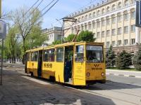 Саратов. 71-605 (КТМ-5) №1244