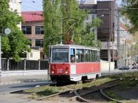 Саратов. 71-605 (КТМ-5) №1245