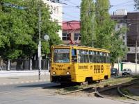 Саратов. 71-605 (КТМ-5) №1266