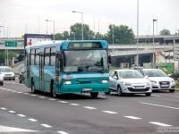 Белград. Güleryüz Cobra GD 272 BG 474-WR