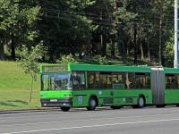 Минск. МАЗ-105.065 AI1027-7