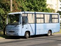 Минск. МАЗ-256 AA8158-7
