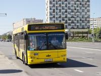 Минск. МАЗ-103.465 AK4278-7