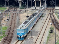 Белград. ЭР31-412-089