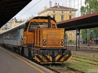 Белград. ČMKS 709-621-103