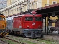 Белград. ASEA Rb1-444-016