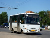 Петрозаводск. Otoyol M29 City II ан975