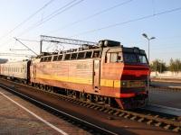 Минск. ЧС4т-452