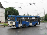 Ярославль. МАЗ-104.031 ае105