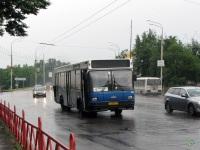 Ярославль. МАЗ-104.031 ав459