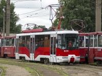 Витебск. АКСМ-62103 №629