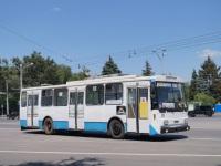 Škoda 14Tr01 №311