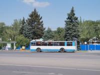 Ростов-на-Дону. ВЗТМ-5284 №313