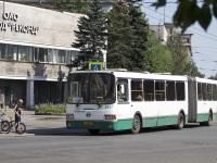 Санкт-Петербург. ЛиАЗ-6212.00 ах958