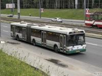 Санкт-Петербург. ЛиАЗ-6213.20 ве795