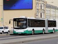 Санкт-Петербург. Volgabus-6271.00 в261рв