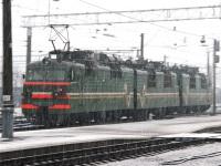 Орша. ВЛ80с-2532