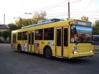ТролЗа-5275.05 №28