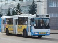 Кострома. ЗиУ-682Г-016 (018) №35