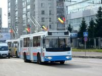 Кострома. ЗиУ-682Г-016 (018) №33