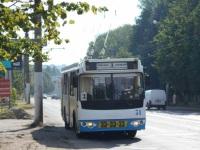 Кострома. ЗиУ-682Г-016 (018) №31
