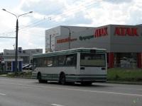 Владимир. MAN SL202 во655