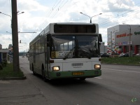 Владимир. MAN SL202 вр644