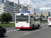 Владимир. MAN SL202 вс291