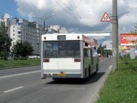 Владимир. MAN SL202 вс429