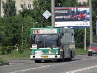 Владимир. MAN SL202 во615
