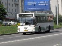 Владимир. MAN SL202 вт960