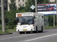 Владимир. MAN SL202 вн300