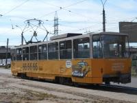 Тверь. Tatra T6B5 (Tatra T3M) №16