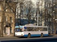 Санкт-Петербург. ВМЗ-5298.00 (ВМЗ-375) №6132