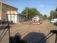 Николаев. К1 №2004