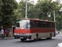 Одесса. Ikarus 250 BH5133CA
