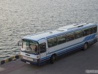 Одесса. Mercedes O303 263-04OB