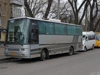 Одесса. Berkhof Excellence 1000 Midi AB0805AA