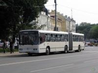 Псков. Mercedes-Benz O345G ав627