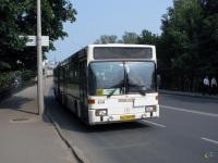 Псков. Mercedes O405G аа353