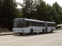 Псков. Mercedes O345G аа482