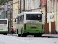 Рыбинск. ЛиАЗ-5256.45 ак978