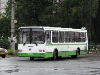 Рыбинск. ЛиАЗ-5256.36-01 о359тм