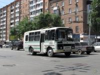 Ростов-на-Дону. ПАЗ-32053 а473хс