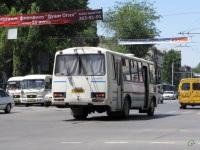 Ростов-на-Дону. ПАЗ-4234 ск485