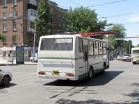 Ростов-на-Дону. ПАЗ-4230 см746