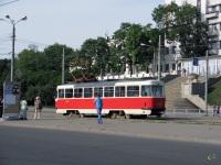 Харьков. Tatra T3 №6938