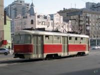 Харьков. Tatra T3 №8073