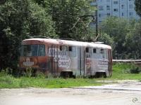 Харьков. Tatra T3 №774