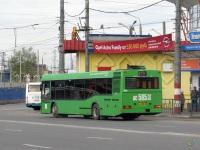 Нижний Новгород. Самотлор-НН-5295 (МАЗ-103) ас585